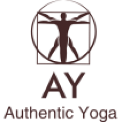 Authentic Yoga